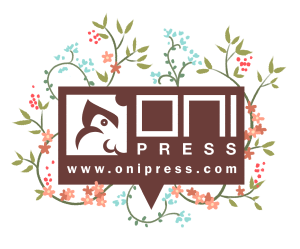Oni Website Logo_300